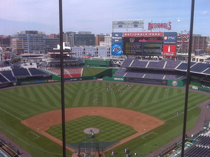 Thumbnail image for Nationals Park.jpg