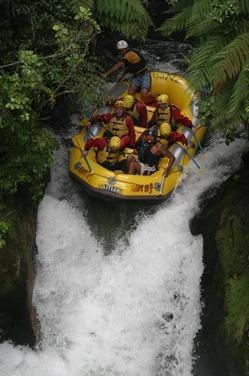 18761-White-water-rafting-1.jpg