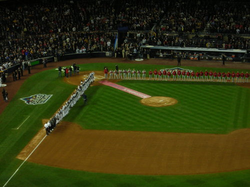 World Series 006.jpg