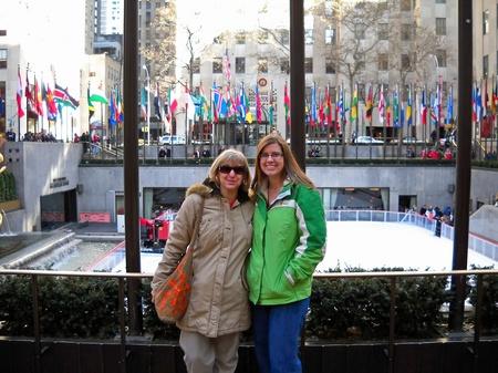 NYC_January_2010_006.jpg