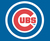 Thumbnail image for Cubs.jpg