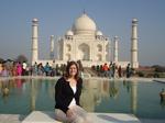 India 170.jpg