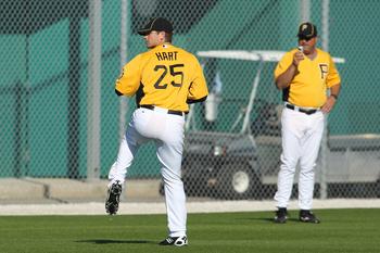 Hart, Kevin.jpg