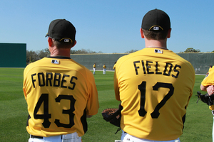 PJ Forbes and Josh Fields.jpg